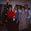 Christmas 1978