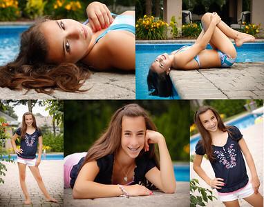 Michaela Collage 2