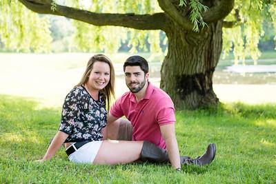 Michelle-Brandon&Gage-19