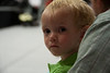Rylan, one of our Great Grandsons!