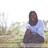 Michelle-Lockwood-03232010-09