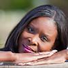 Michelle-Lockwood-03232010-17