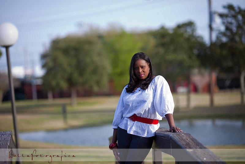 Michelle-Lockwood-03232010-34