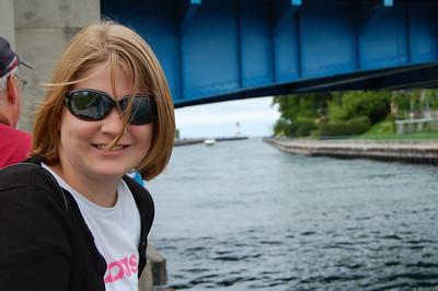Michigan, 4th of July, 2009