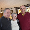 Uncle Harold, Aunt Marion and Jim