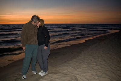 Michigan Summer 2008