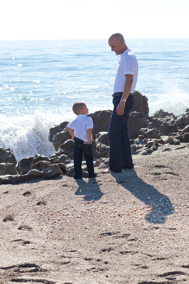 Father & Son-141