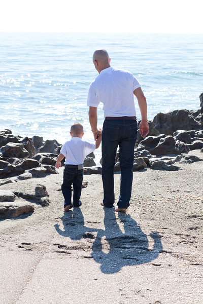 Father & Son-139