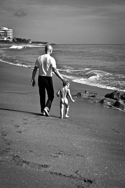 Father & Son-177