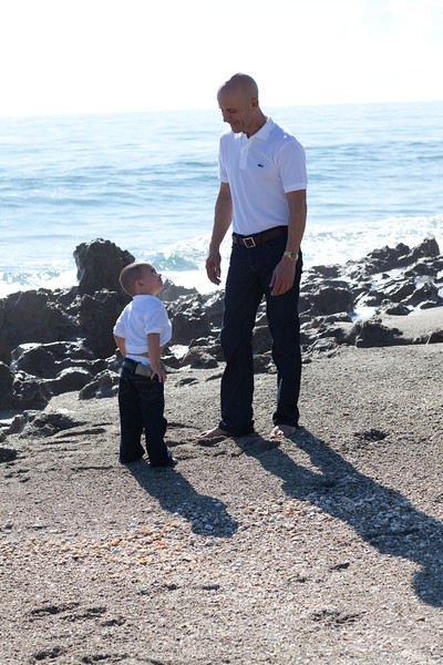 Father & Son-144