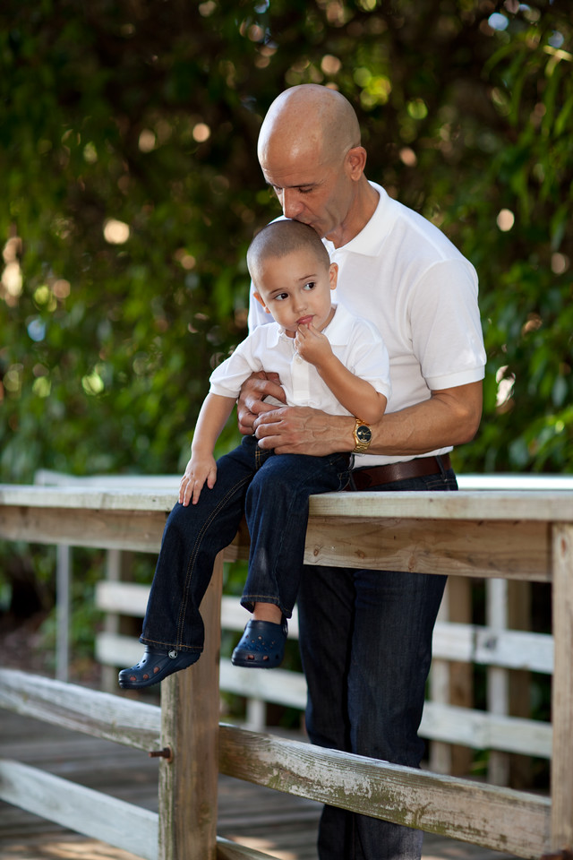 Father & Son-128