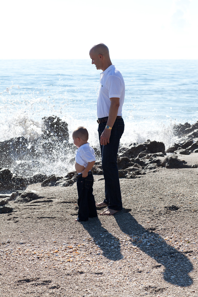 Father & Son-143