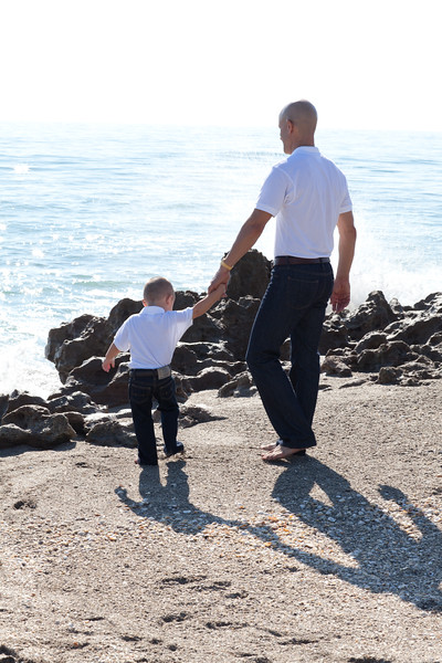 Father & Son-140
