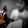 07:14 - Blow the candles