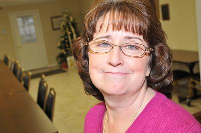 Angie Bryant