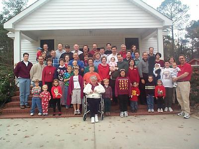 FAMILY FRNT CH2