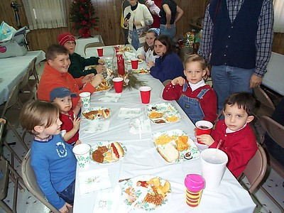 CHILDREN_TABLE