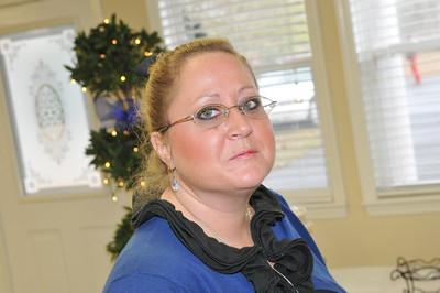 Pam Newman