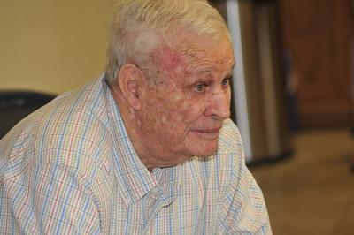 Harold Bryant