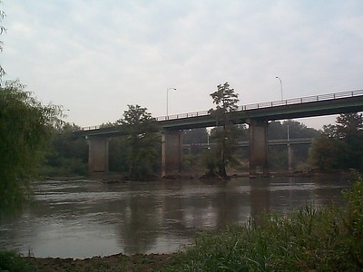 H'vill Bridge