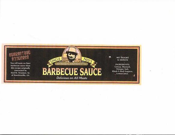 2018051811143821-BBQ Sauce Label