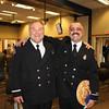 John Knighten and I