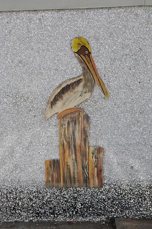 Pelican Point Restaurant