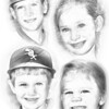 Grandchildren 4 x 6 no background Pencil