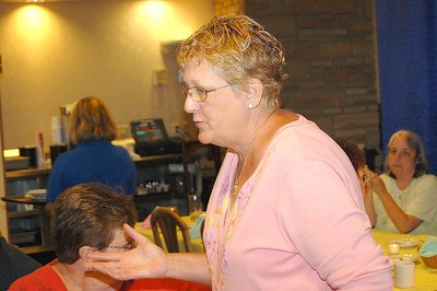 Mildred M.Anderson_Mema_80th Birthday Party_08-05-2012