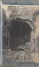 Tunnel just beginning 1915