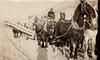 Horse powered machinery