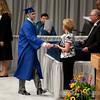 Trip_Graduation_9S7O7363