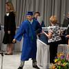 Trip_Graduation_9S7O7365