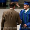 Trip_Graduation_9S7O7367