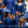 Trip_Graduation_9S7O7270