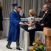 Trip_Graduation_9S7O7364