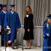 Trip_Graduation_9S7O7362