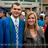 Trip_Graduation_Trip and Kallie_9S7O7456