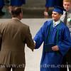 Trip_Graduation_9S7O7366