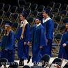 Trip_Graduation_9S7O7258