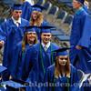 Trip_Graduation_9S7O7266