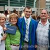Trip_Graduation_Grandparents_9S7O7466
