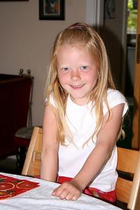 Emilie Stjerne