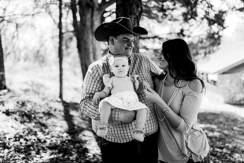 00008--©ADHPhotography2020--MILLER--FAMILY--April4bw