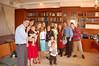 DSC_05172007-04-06_2Israel