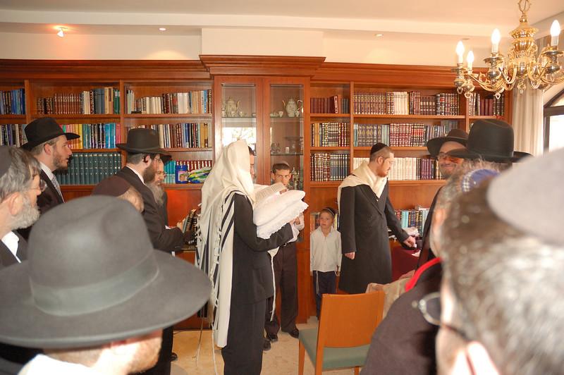 DSC_05122007-04-06Israel