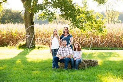 Miller Family -105