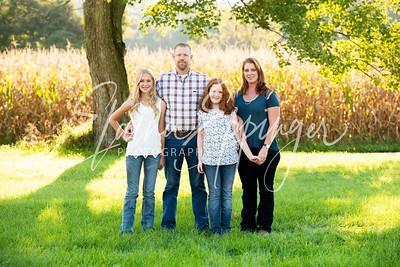 Miller Family -108