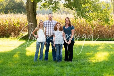 Miller Family -109