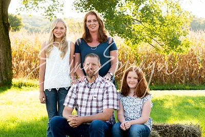 Miller Family -101
